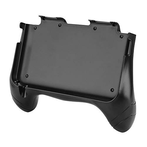 Hand Grip Holder for 3DS, Ergonomic Game Console Gamepads Bracket Protector Sets for 3DSXL 3DSLL N3DSXL N3DSLL Host
