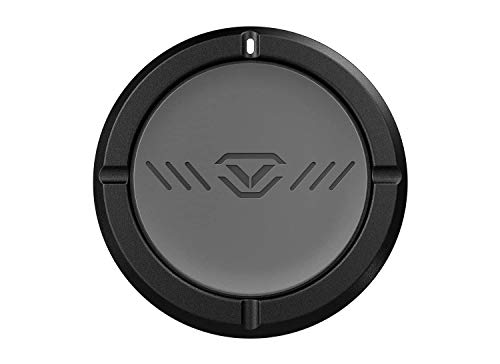 Vaultek Smart Key One Press Fast Access Compatible with RS Series, MX Series, VT Series, and Slider Series (Not Compatible with 10 Series, 20 Series or Essential Series Models)
