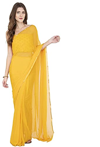 ANNI DESIGNER Women Saree