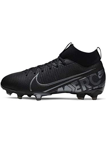 Nike Youth Mercurial Superfly Cleats