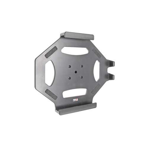 Brodit 511600 - Soporte pasivo para Apple iPad Air con Otter