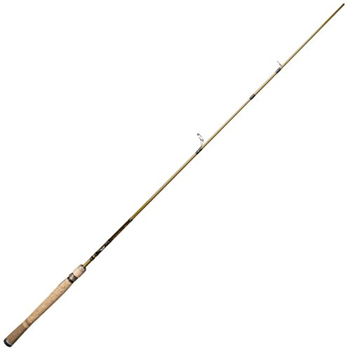 Fenwicks Eagle Spinning Rods