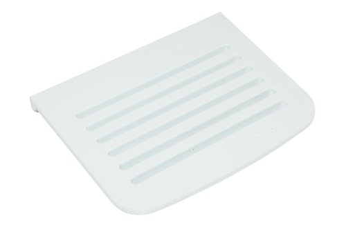 Beko 4872780100 accesorio de nevera/Refrigeración bandeja antigoteo