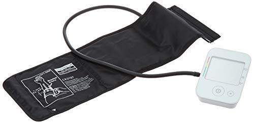 Gima 32901 Digitale bloeddrukmeter