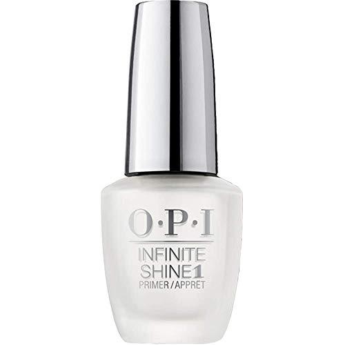 OPI Infinite Shine 1 Capa Base (Primer) - 15 ml