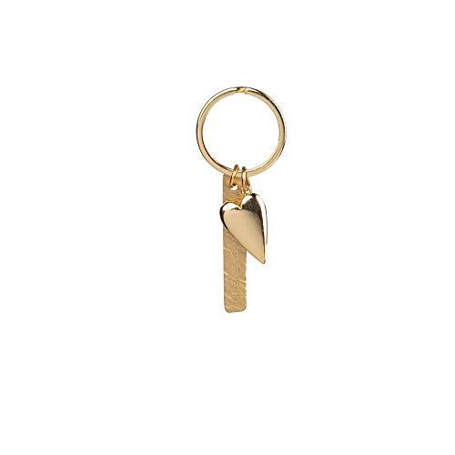 Unbekannt Schlüsselanhänger Lieblingsmensch