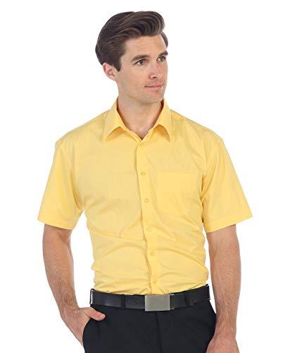 Dwight Shirt