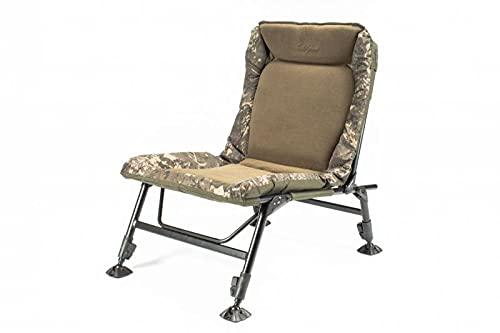 Nash Indulgence Ultralite Chair T9477 2020'