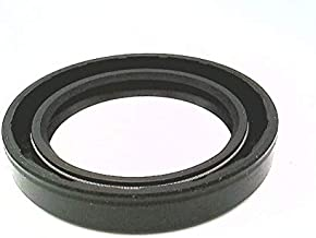 nitrile rubber seal