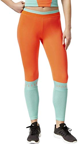Adidas by Stella McCartney Essentials studio tight