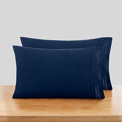 fundas para almohadas algodon fabricante Nestl Bedding