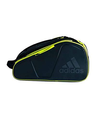 Raqueteira Padel/beach Tennis Racket Bag Pro Tour - Adidas