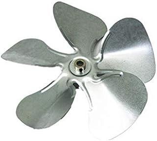 XIAOF-FEN Cooling Fan 3-Speed Adjustable Portable Mini Hand Fan 4000mAh Rechargeable USB Desk Air Cooling Fan USB Fan Color : Silver