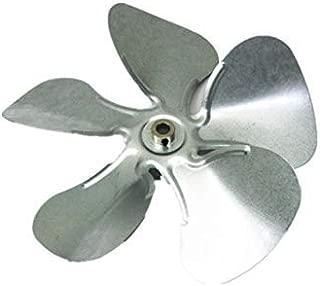 XT FB99100 Attic Fan Blade Propeller 12