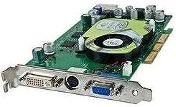 512 P2 N757 AR evga 512 P2 N757 AR Items found similar to EVGA Nvidia e GeForce 8600 GTS SC 256MB PCI E
