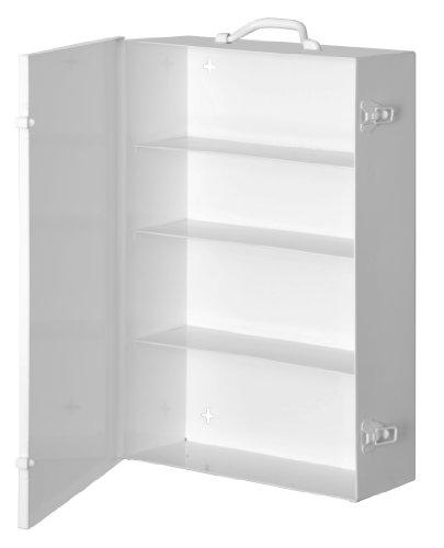 armario auxiliar fabricante Durham