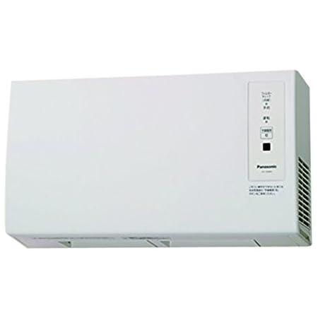 Amazon | パナソニック(Panasonic) 脱衣所暖房衣類乾燥機 換気扇連動形 FY-13SWL5 | 換気扇
