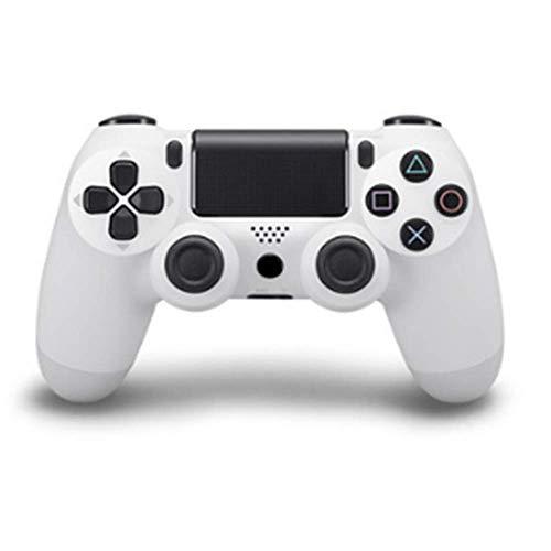 Controlador MIZUAN para PS4 Pro, controlador de juego inalámbrico, compatible con Playstation 4 Pro Controller para PS4, PS4 Slim, PS4 Pro y PS3