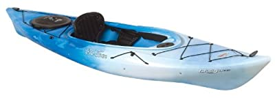 Old Town 10ft 6in Dirigo 106 Recreational Kayak