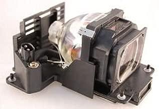 Recambio de lámpara para proyector LMP-C150 encaja con Sony VPL ...