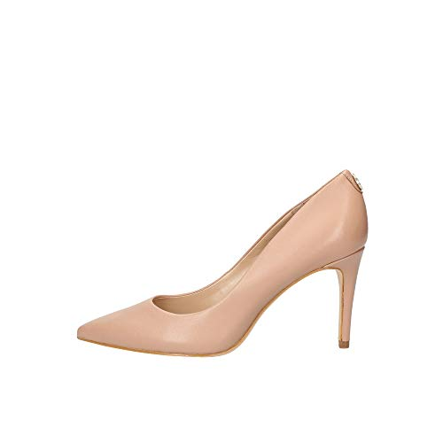 Guess FL5BE5LEA08 Tacones Mujer 36