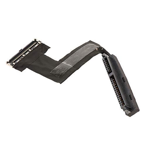Cable SATA de Conector de Disco Duro Portátil para Computación - Para...