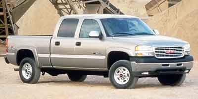 amazon com 2001 gmc sierra 2500 hd sl reviews images and specs vehicles 4 0 out of 5 stars24 customer ratings