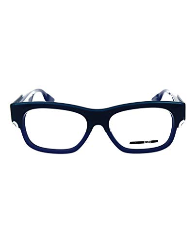 McQ Alexander McQueen Womens Cat Eye Sunglasses MQ0043S-30000661-001