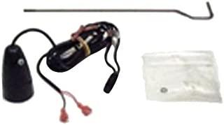 Lowrance 000-0106-68 PTI-WSU Ice Transducer