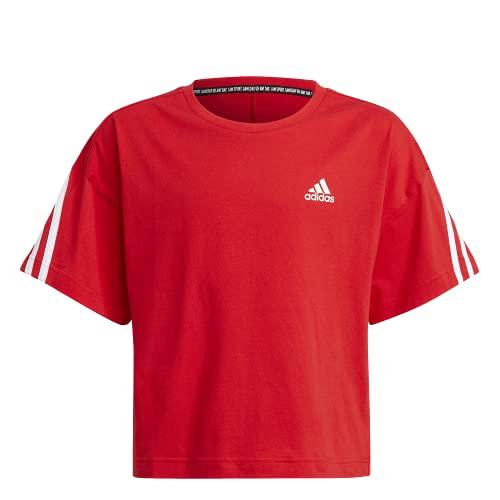 adidas Camiseta Marca Modelo G FI 3S tee