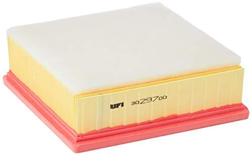 UFI Filters 30.297.00 Filtro Aria Motore Per Auto