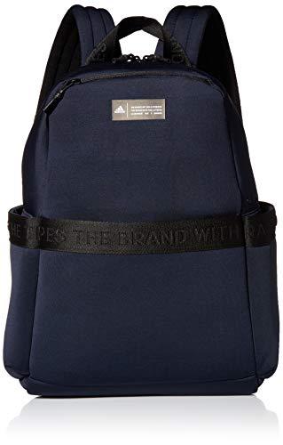 Adidas Women's VFA Premium Backpack