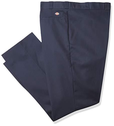 Dickies Herren Relaxed Hose Orgnl 874Work Pnt, Gr. W30/L32 (Herstellergröße: 30R), Blau (Dark Navy DN)
