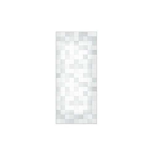 Gläserne Decke Licht weiß 258 x 258 x 4 mm mit Bildern