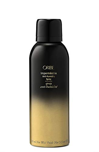 Oribe Impermeable Anti-Humidity Spray, 5.5 oz