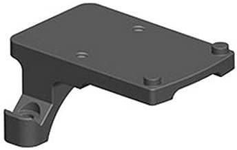 Trijicon RM54 RMR Mount, 3x24mm/3x30mm Compact ACOG with Bosses, 3.5x35mm LED ACOG, Black
