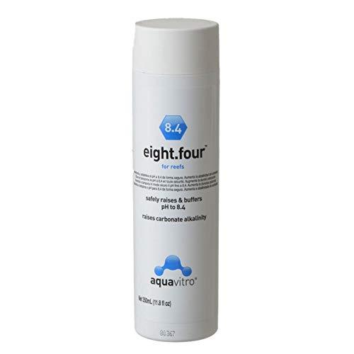 Seachem AquaVitro Eight.Four 11.8oz