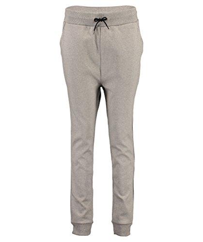 HUGO - Pantalon de sport - Homme Gris Gris