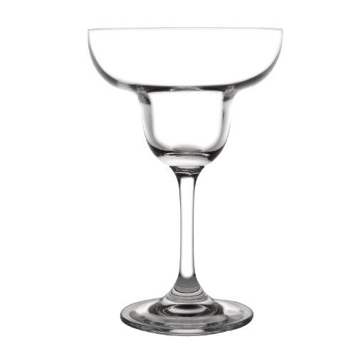 Olympia Bar Collection - Vasos de cristal (6 unidades, 250 ml, 160...