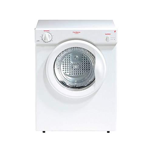 , secadora 3 kg Carrefour, MerkaShop, MerkaShop