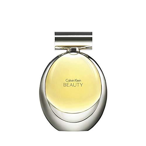 CALVIN KLEIN, Beauty Eau de Parfum, Donna, 50 ml