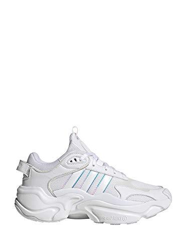 Sneaker Adidas Magmur Runner Donna ADIDAS cod.FV1158 White Size:41 EU