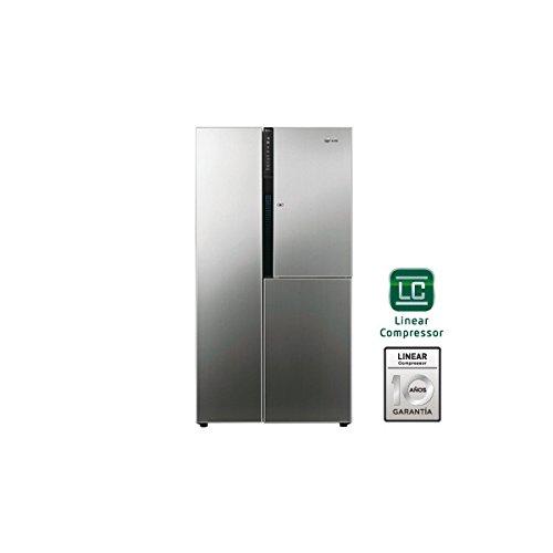 LG GS9366NSFZ