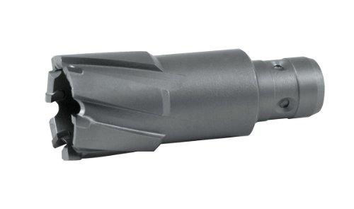 Ruko 1081120 - Broca hueca Ø 20,0 mm (Dientes metal duro, profundidad...