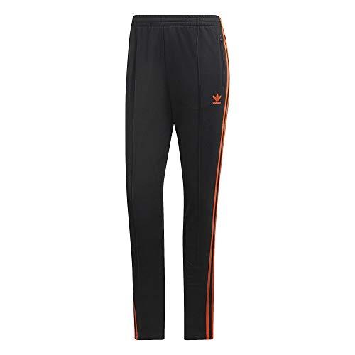 adidas Originals dames trainingsbroek SST Track Pants zwart (15) 36