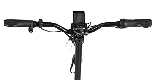 E-Flux Freeride X2 - 7