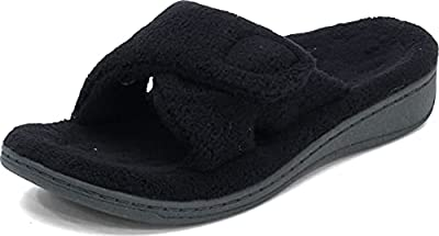 bdf7b01b73a Top 20 Arch Support Slippers Reviews 2019