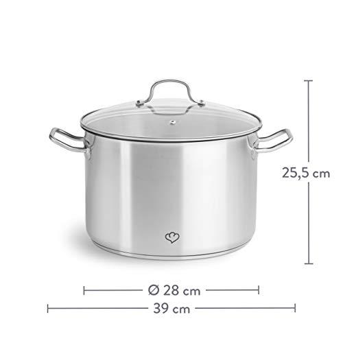 Springlane Kitchen 944178
