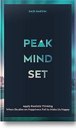 Peak Mindset