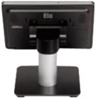 Elo Touch Solutions E160104 Iシリーズキットテーブルスタンド